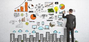 ایده برای راه اندازی کسب و کار با سرمایه کم