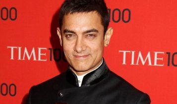 بهترین بازیگران هندی مرد