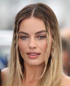 عکس, شیک ترین مدل موها برای تابستان